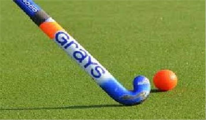 स्पोर्ट्स राउंड अप: शुक्रवार, 6 अक्टूबर की खेल से जुड़ी हर एक बड़ी खबर यहाँ प्राप्त करे 8