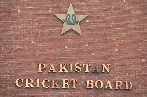 भारत सरकार की जिद के बीच पाकिस्तान क्रिकेट बोर्ड ने आईसीसी से की ये बड़ी पेशकश 5