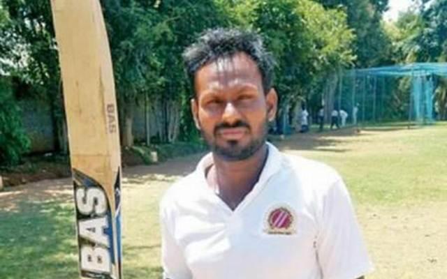 इस युवा भारतीय बल्लेबाज ने मात्र 29 गेंदों में शतक ठोक, थोड़ा एबी डिविलियर्स का रिकॉर्ड 2