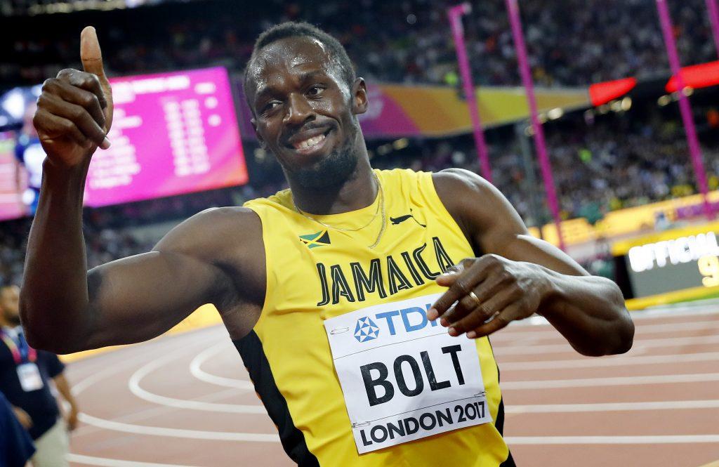 हारे तो भी क्या हुआ फिर भी एथलेटिक्स के ऑल टाइम टॉप-5 में है यह एथलीट 8
