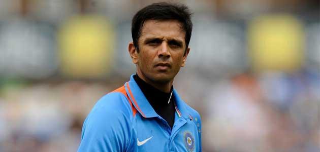 न्यूूजीलैंड के पूर्व स्पिन गेंदबाज जीतन पटेल ने चुनी ऑल टाइम ग्रेट इलेवन, सचिन को नहीं बल्कि इस भारतीय दिग्गज को दी जगह 3