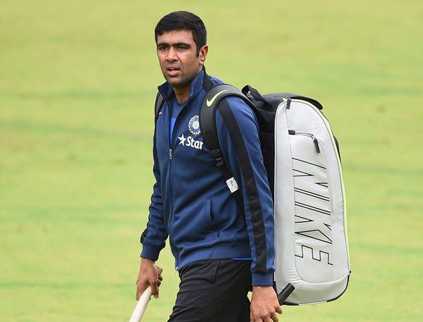 टीम से बार-बार नजरंदाज करने के बाद स्टार स्पिनर रविचंद्रन अश्विन ने उठाया ये बड़ा कदम 1