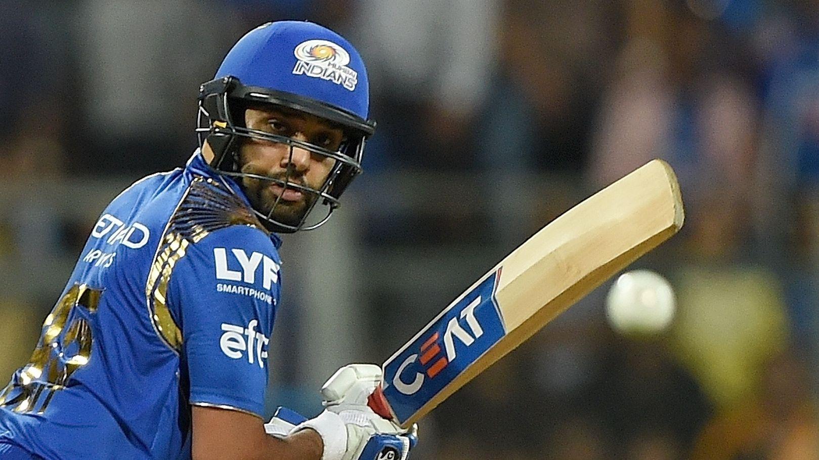 सिक्सर किंग vs हिटमैन: गेल या रोहित, कौन है IPL का तूफानी बल्लेबाज? आंकड़े कर रहे सब बयाँ 4