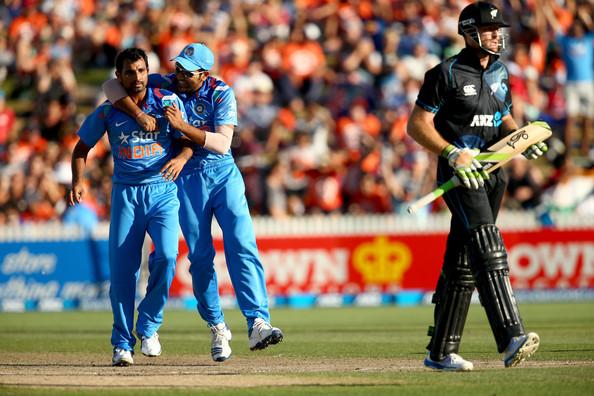 कभी कर्ण शर्मा का करियर बनाया था अब बनाएगा भारत के युवा खिलाड़ियों का करियर, मिला ये बड़ा पद 7