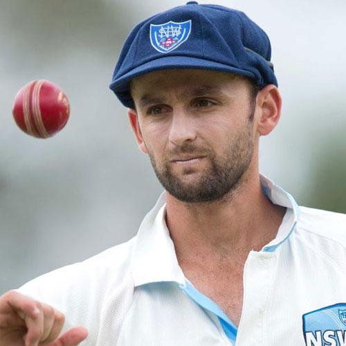 पूर्व ऑस्ट्रेलियाई दिग्गज खिलाड़ी ने दिया बड़ा बयान कहा, नाथन लॉयन जरुर हासिल करेंगा टेस्ट क्रिकेट में 500 विकेट 2