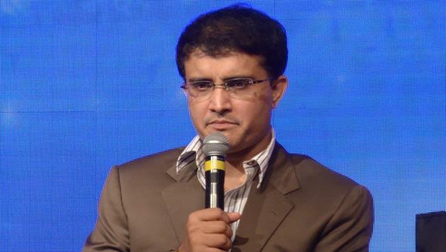 सौरव गांगुली ने श्रीलंका के खिलाफ पहले टेस्ट के लिए कोहली, रहाणे, धवन, अश्विन को नहीं बल्कि इस खिलाड़ी को बताया सबसे महत्वपूर्ण 1