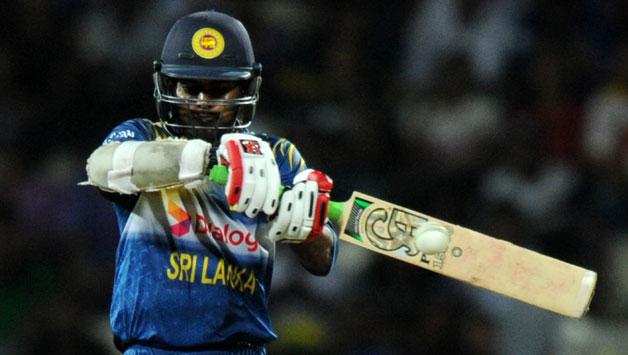 श्रीलंका टीम का नया कप्तान बनने पर भावुक हुआ यह खिलाड़ी, व्यक्त किया अपनी खुशी 1