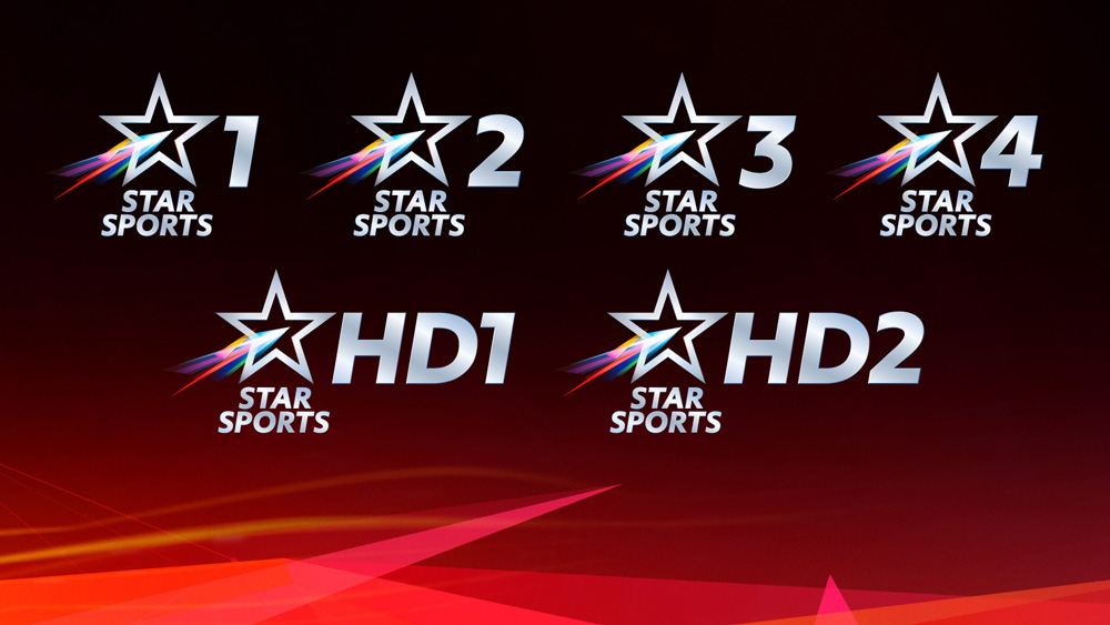IPL 11: सिर्फ हिंदी और इंग्लिश में ही नहीं बल्कि अब इन 4 और भाषाओ में भी प्रसारित होगा आईपीएल 1