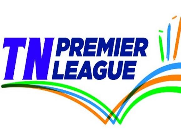 वीडियो- तमिलनाडू प्रीमियर लीग में मुरूगन अश्विन ने लिया बेहतरीन कैच, देखकर नहीं होगा यकिन 1
