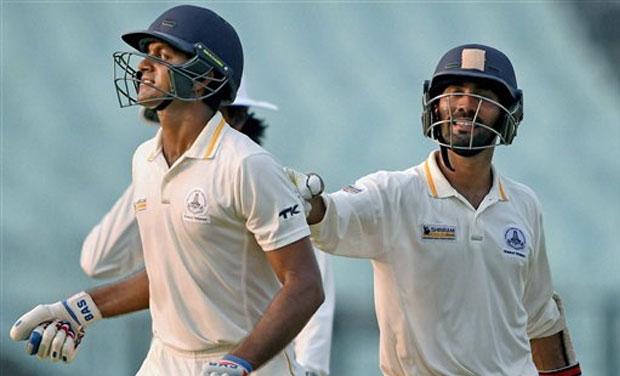 साउथ अफ्रीका में भारतीय A टीम के युवा खिलाड़ी के साथ हुआ दर्दनाक हादसा, बाउंस गेंद लगने से हालत गंभीर 9