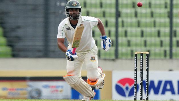 ऑस्ट्रेलिया के खिलाफ पहले टेस्ट मैच के बाद तमीम इकबाल पर लगा जुर्माना, जाने ऐसा क्या कर गया यह स्टार खिलाड़ी 2