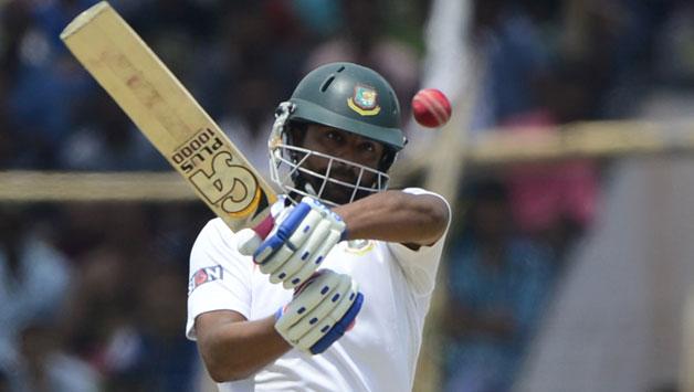 ऑस्ट्रेलिया के खिलाफ पहले टेस्ट मैच के बाद तमीम इकबाल पर लगा जुर्माना, जाने ऐसा क्या कर गया यह स्टार खिलाड़ी 3