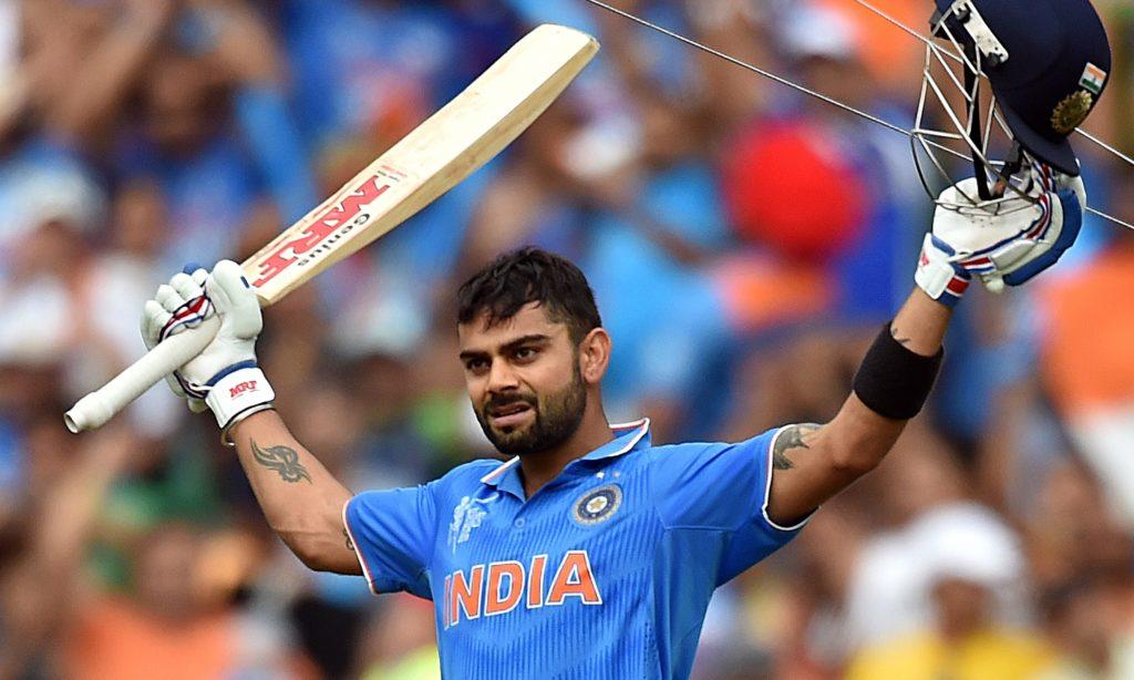 श्रीलंका के खिलाफ पांचवे मैच में उपकप्तान रोहित शर्मा के पास है बड़ा मौका, बन सकते हैं भारत के पहले बल्लेबाज 3