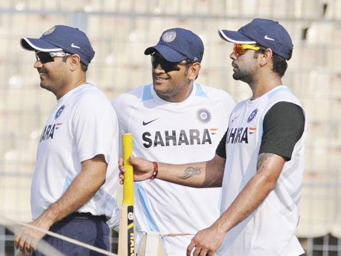 आँकड़े; विराट के डेब्यू के बाद इन 5 खिलाड़ियों ने बनाये है सबसे अधिक रन, जाने किस स्थान पर है कोहली 1