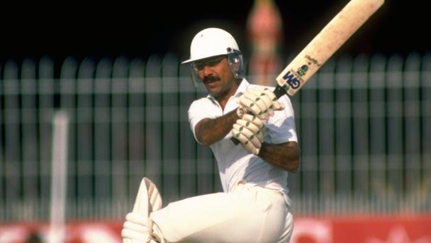 अगर नहीं हुआ होता भारत-पाक बंटवारा तो भारत के पास होता एशिया का ब्रेडमैन, सचिन से भी अच्छी करता था बल्लेबाजी 1