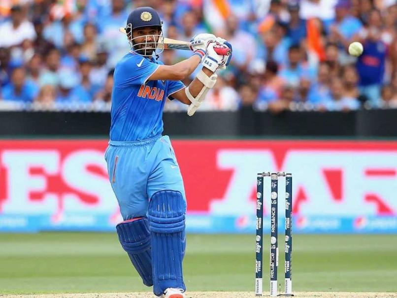 PLAYING XI: पिंक वनडे हारने के बाद भारतीय टीम से इन 2 खिलाड़ियों की छुट्टी, लम्बे समय बाद इन 2 खिलाड़ियों की होगी अंतिम 11 में वापसी 1