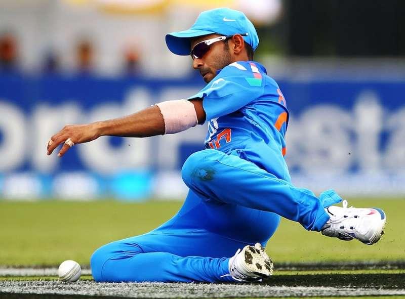 चौथा वनडे जीतने के बाद अब अंतिम मैच में इन दो बड़े बदलाव के साथ मैदान पर उतरेंगे विराट कोहली! 3