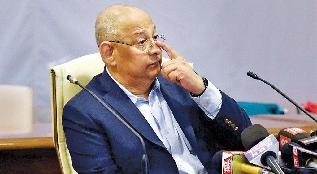 आईपीएल11 अपडेट : अब सुप्रीम कोर्ट और बीसीसीआई के बीच इस बात को लेकर ठनी, खतरे में पड़ा आईपीएल11 3