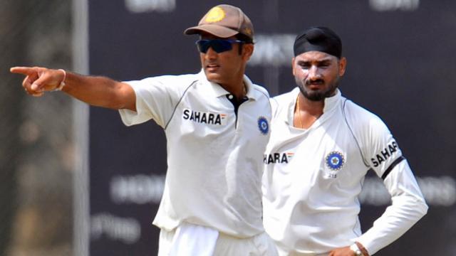 भारतीय टीम का कोच पद छोड़ने के बाद अब पहली बार बोले अनिल कुंबले, किया ये चौकाने वाला खुलासा 4
