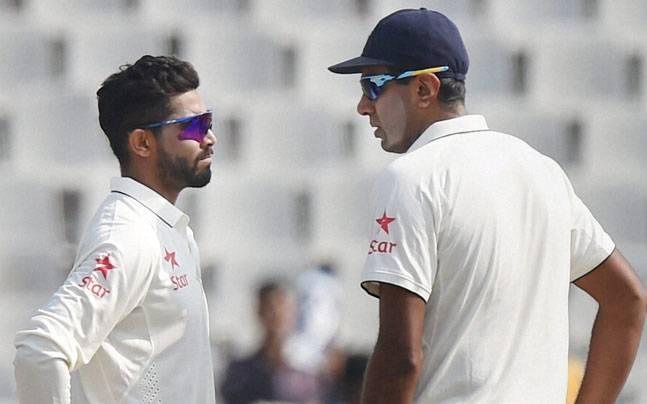 """हरभजन सिंह का """"दूसरा"""" अश्विन नहीं बल्कि इस भारतीय खिलाड़ी को मिलेगी 2019 विश्वकप में टीम में जगह 5"""