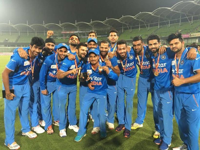 वीडियो: 27.1 ओवर में हार्दिक पांड्या के साथ हुआ दर्दनाक घटना, मैदान से ले जाया गया बाहर 5