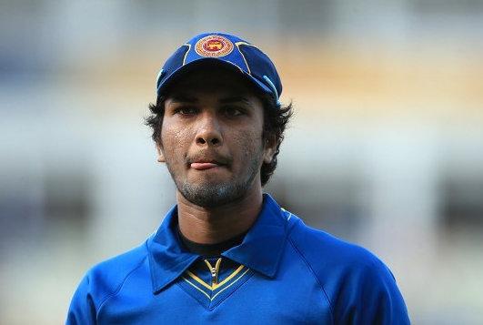 लगातारा हार के बीच श्रीलंकाई टीम को लगा बड़ा झटका, आईसीसी ने इस खिलाड़ी को दिखाया बाहर का रास्ता 3