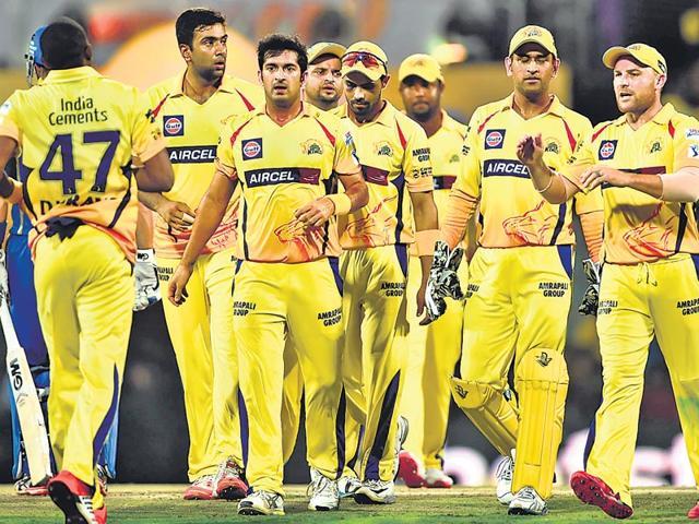 आईपीएल में चेन्नई की वापसी के बाद चेन्नई के सुपरफैन सरवन हरी ने रैना और धोनी को लेकर कही ये बात 1