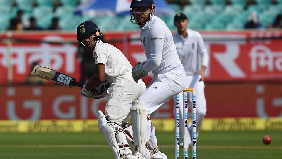 REPORTS: भारत का एक और सीरीज हो सकता है रद्द, इंग्लैंड के साथ होने वाली सीरीज खतरे में 1