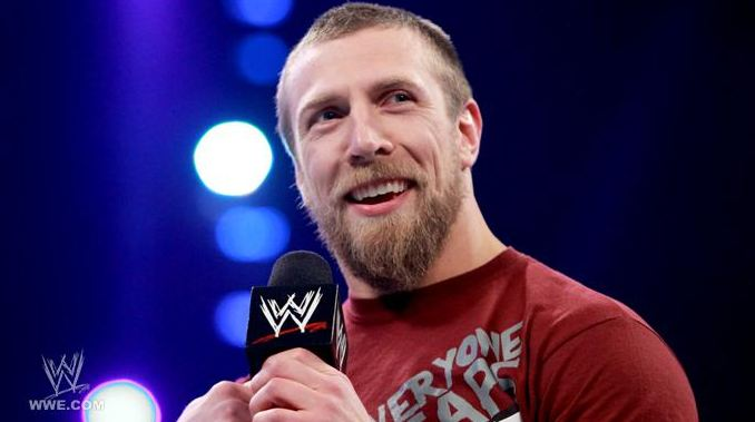 TOP 5: ये हैं WWE के वो अनलकी रेस्लर्स जिन्होंने कभी रॉयल रम्बल नहीं जीती, लिस्ट में हैं कई बड़े बड़े धुरंधर 7