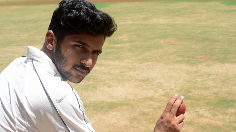 लीजेंड सचिन तेंदुलकर की इस एक सलाह ने शार्दुल ठाकुर को दिला दी भारतीय टीम में जगह 1