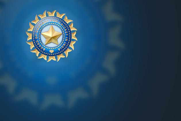 दिसम्बर 2017 तक के लिए हुई भारतीय टीम के कार्यक्रम की घोषणा, ये 3 देश करेंगे भारत का दौरा 7