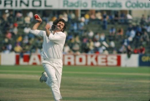श्रीलंका के खिलाफ 8 विकेट लेते ही मुरलीधरन, शेन वार्न को पीछे छोड़ ऐसा करने वाले दुनिया के पहले गेंदबाज बन जायेंगे अश्विन 3