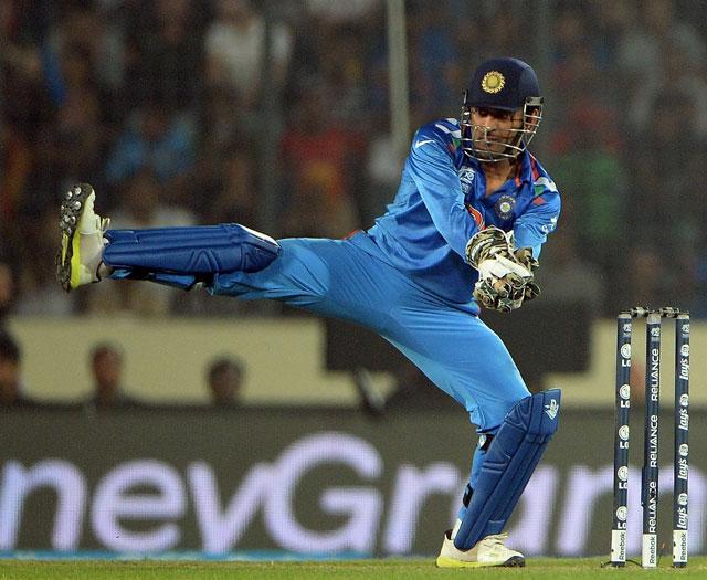 साउथ अफ्रीका के खिलाफ तीसरे वनडे में भारतीय टीम में होंगे 2 बदलाव, लम्बे समय बाद इस स्टार खिलाड़ी की होगी टीम में वापसी 6