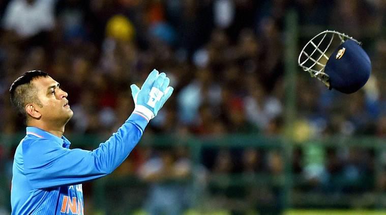 चौथा वनडे जीतने के बाद अब अंतिम मैच में इन दो बड़े बदलाव के साथ मैदान पर उतरेंगे विराट कोहली! 6