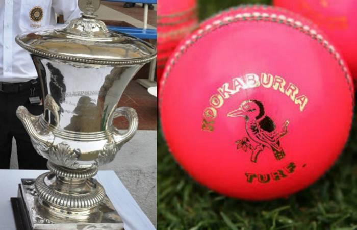 जाने क्या है वो कारण जिसकी वजह से गुलाबी गेंद भारतीय क्रिकेट के लिए नहीं है सही, आगे नहीं मिलेंगे अच्छे भारतीय खिलाड़ी 4