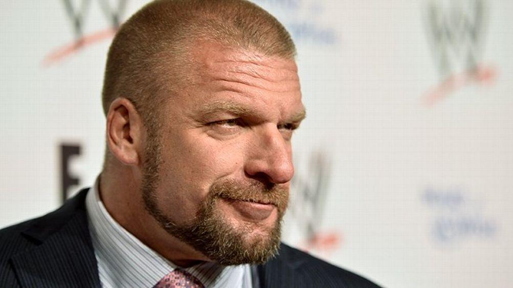 WWE NEWS: ट्रिपल एच ने रोंडा राउजी को लेकर कह डाली ऐसी बात जिसके बाद राउजी की WWE में एंट्री तय 4