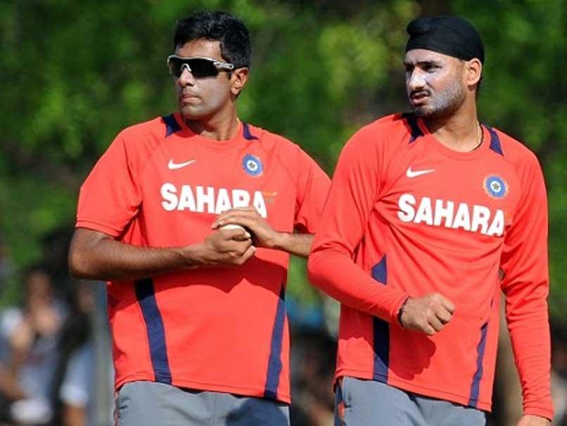 """हरभजन सिंह का """"दूसरा"""" अश्विन नहीं बल्कि इस भारतीय खिलाड़ी को मिलेगी 2019 विश्वकप में टीम में जगह 3"""
