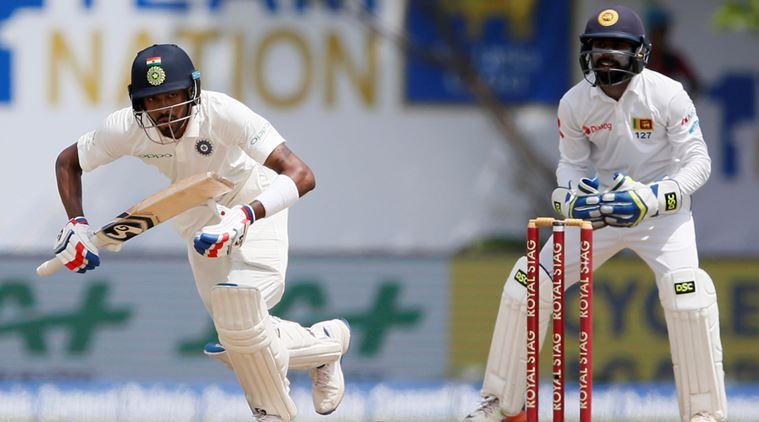 वीडियो: सड़को पर ऑटो रिक्शा चलाते दिखा भारतीय टीम का स्टार खिलाड़ी, शिखर धवन ने शेयर की वीडियो 1