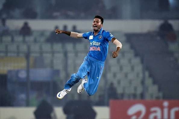 चौथा वनडे जीतने के बाद अब अंतिम मैच में इन दो बड़े बदलाव के साथ मैदान पर उतरेंगे विराट कोहली! 9
