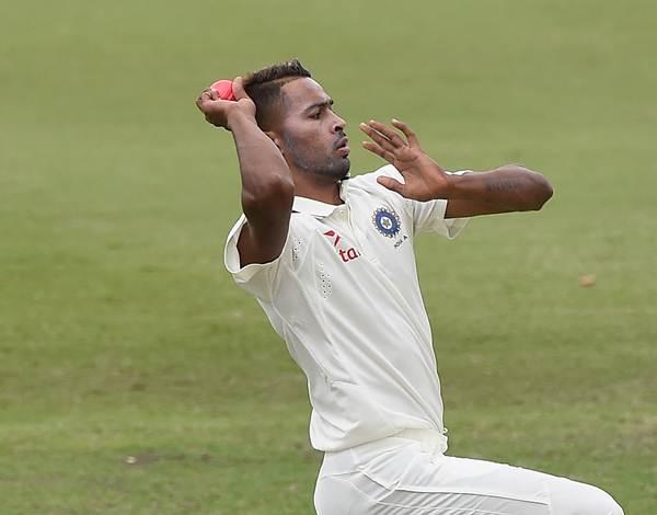 आखिरकार सामने आया वो राज, इस वजह से अचानक से दिया गया हार्दिक पंड्या को श्रीलंका के खिलाफ आराम 1