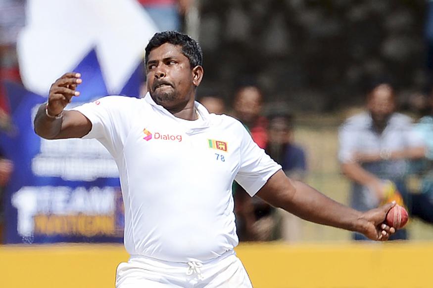 श्रीलंका के खिलाफ 7 मैच 5 कप्तान नतीजा हार, ऐसा क्या है जो कोहली के सामने टिक नहीं पा रहे है श्रीलंकाई कप्तान 2