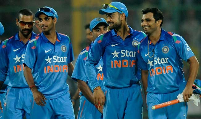 विराट कोहली से अपनी तुलना पर भड़के स्टीवन स्मिथ, लेकिन भारत के लिए कहा कुछ ऐसा कि जीत लिया करोड़ो लोगो का दिल 2