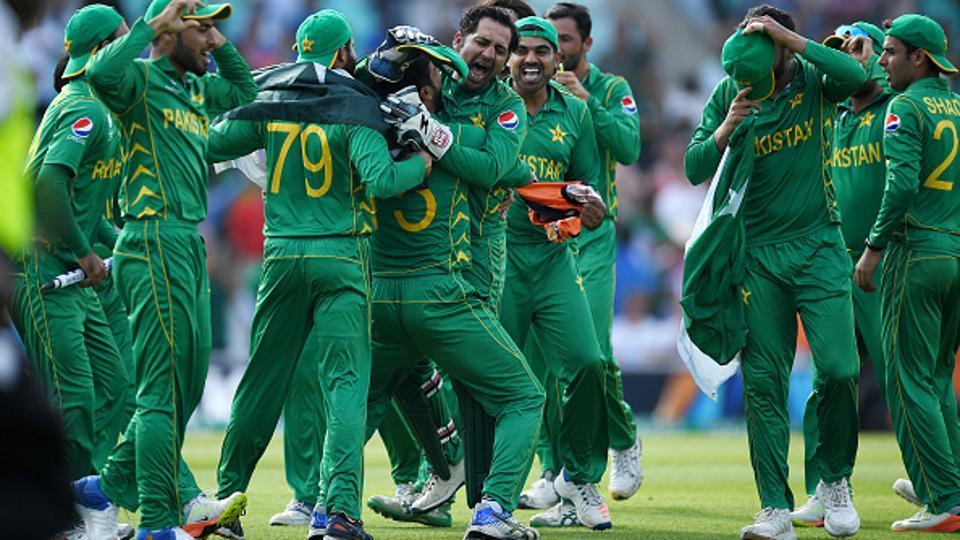 पाकिस्तान में खेलने को राजी हुई यह अंतराष्ट्रीय टीम, इस डेट पर खेलेगी पाकिस्तान की जमीन पर पाकिस्तानी टीम से टी20 मैच 21