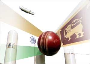 श्रीलंका के सलामी बल्लेबाज करूणारत्ने ने अश्विन के ढूढ़ निकाला अश्विन का तोड़, नहीं चलेगा अश्विन की फिरकी का जादू 1