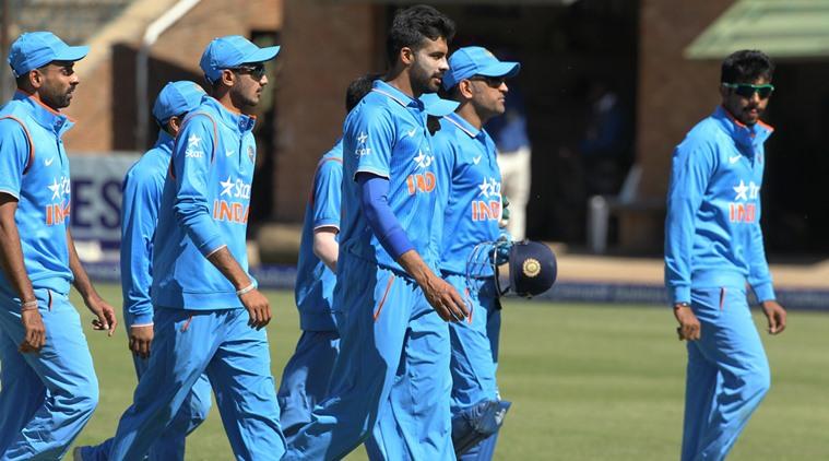 कोहली, अफरीदी, गेल, डिविलियर्स नहीं बल्कि विश्व में यह है भारत का एकमात्र बल्लेबाज जिसका स्ट्राइक रेट सभी फॉर्मेट में है 117 से ऊपर 1