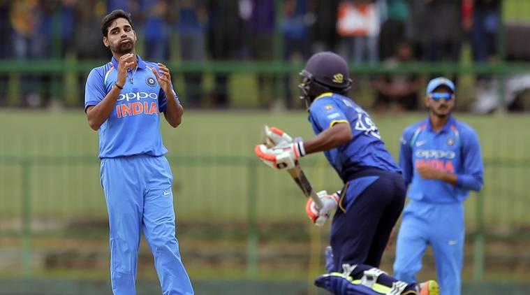भारत और श्रीलंका के बीच खेले गये टी-20 पर फिक्सिंग का घेरा, 3 को पुलिस ने किया गिरफ्तार 11