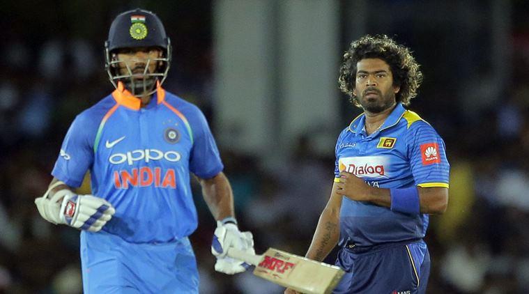 शिखर धवन की शानदार पारी के मुरीद हुआ यह भारतीय दिग्गज वीडियो के जरिये गब्बर को दिया एक नया नाम 2