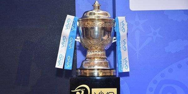 आईपीएल टीमो पर बरसेगा और पैसा, हर टीम को मिलेंगे 150 करोड़ रूपये 19