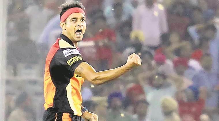 रंग लाई पंजाब के इस बब्बर शेर की मेहनत, लगातार शानदार प्रदर्शन के दम पर पहली बार बनाई भारतीय टीम में जगह 3