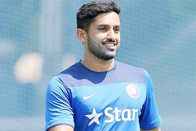 वार्मअप मैच- बोर्ड प्रेसीडेंट इलेवन ने कीवि टीम के कतरे पर, 30 रनों की हार के साथ न्यूजीलैंड की तैयारियों को दिया झटका 5